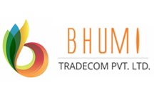Bhumi Tradecom Pvt. Ltd.
